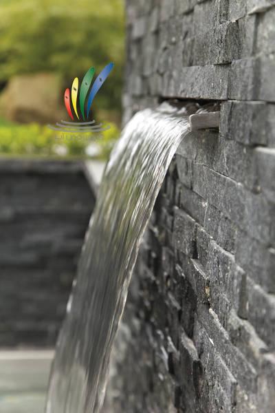 نازل آبشار 100 - نازل آبشار 120