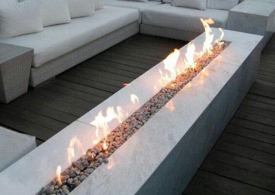آتشدان
